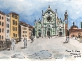 Italy-Santa Croce in Florence 500.jpg
