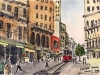 Istanbul - İstiklâl Caddesi, 2010