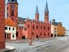 stiftskirche500