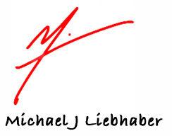 Michael Liebhaber